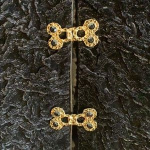Jackets & Coats - NWOT Vintage Faux Fur Jacket